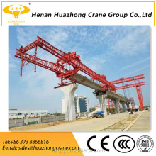 High Quality Bridge Girder Erection Machine,Launching Crane,Bridge Girder Launching Gantry Crane