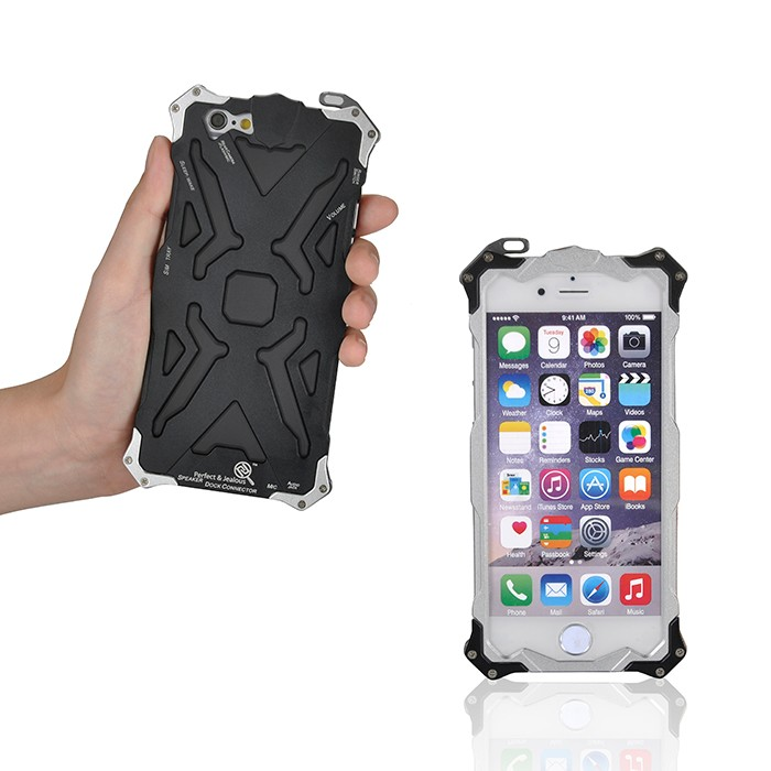Trustworthy Supplier Corporate Gift Waterproof Case For Iphone 5s