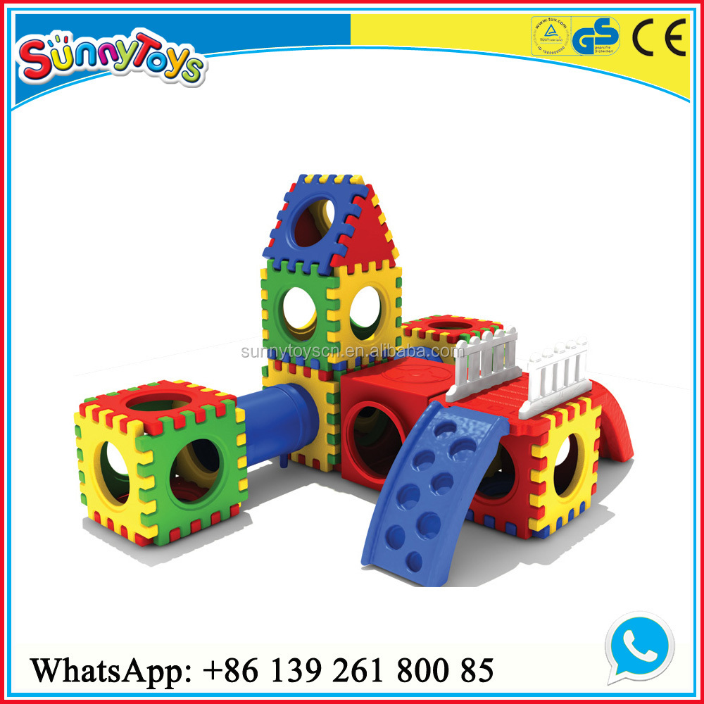 Toys For Day Care Centers : Guangzhou kindergarten equipment kids daycare center