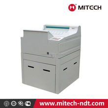 Mitech MFP17-B Full Automatic X-ray Film Processing Machine