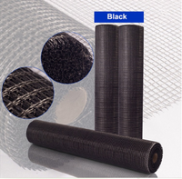 High Strength Good Fixation Glass Fiber