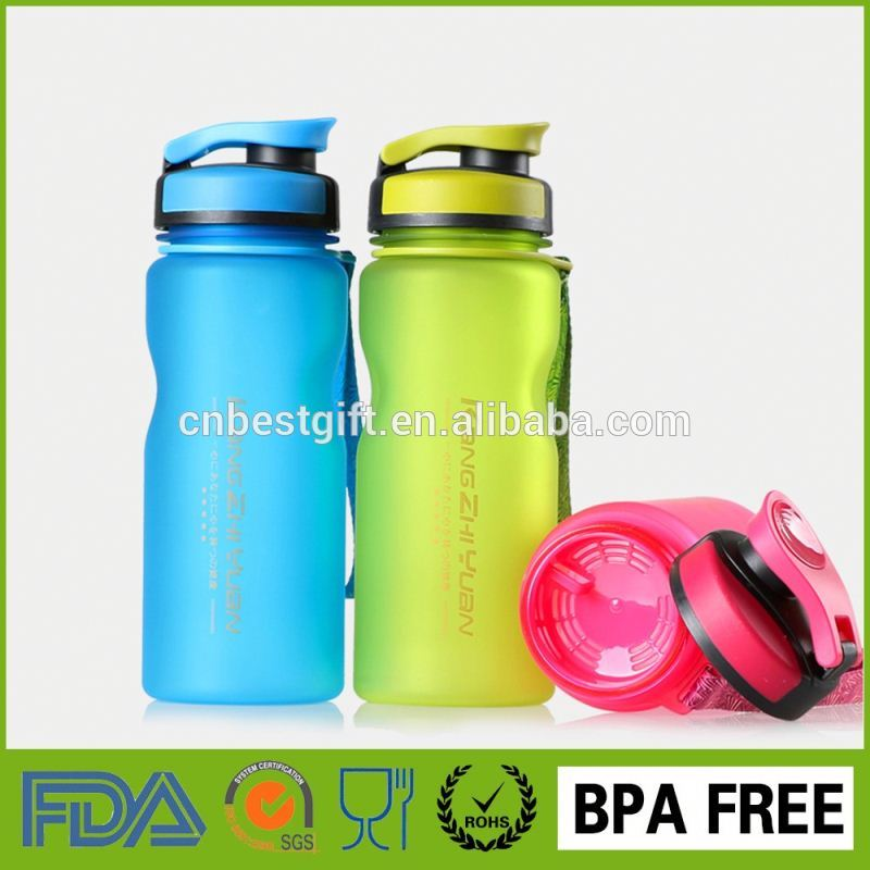 best insulated water bottle with filter