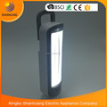 Shanhuang Wholesale portable emergency led lights rechargeable led light