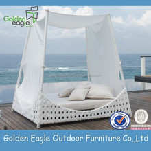 Seaside and pool side beautiful new design patio furniture