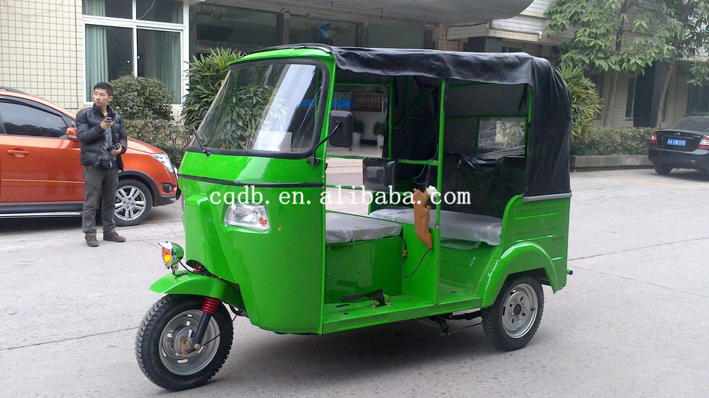indian bajaj 3 wheeler 4 stroke tricycle bajaj vespa. Black Bedroom Furniture Sets. Home Design Ideas