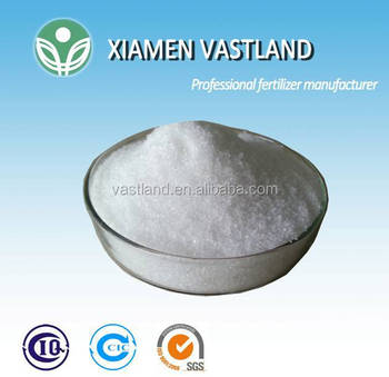 Heptahydrate Magnesium Sulphate price