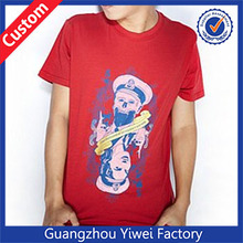 t shirt wholesale cheap design couple t shirt family t shirt designs