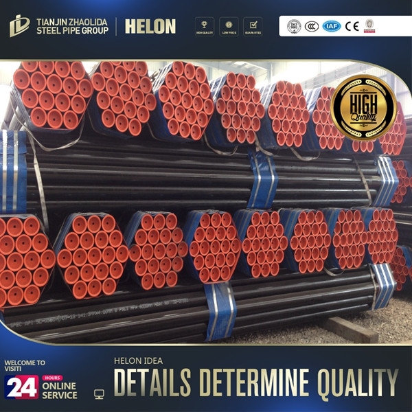 3 inch ! s40 carbon steel pipe in stock q345 steel pipe mechanical properties