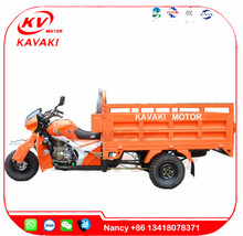 motorcicle three wheeler moto tri-cycle cargo bike moto carga motorcicle moto truck 250cc trike cuatrimotos