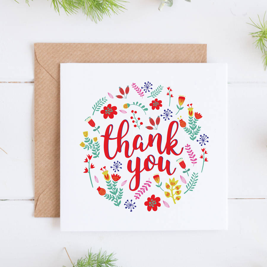 floral-folk-thank-you-card.jpg