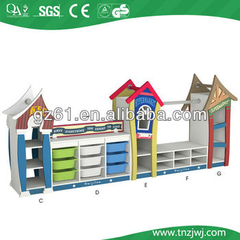 Guangzhou school furniture,nursery school furniture