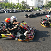 new and used electric go karts cheap 4x4 go karts FOR SALE