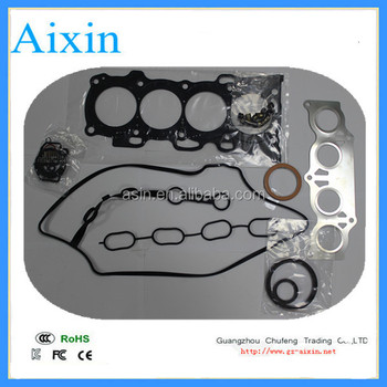 AIXIN Auto Engine Gasket Kit/Gasket Set for TOYOTA Camry OEM 04111-0H030