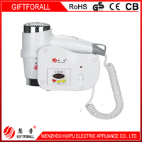 china supplier china hair salon equipment hotel hair dryer wholesale