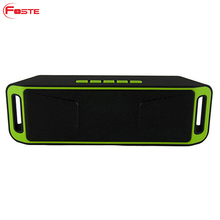 2018 Best OEM Cheap Mini Shower Outdoor Waterproof Portable Wireless Phone stereo Speaker Bluetooth Speaker With usb fm Radio