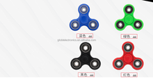 2017 hot play toy,metal Finger Spinner,hand spinner toys