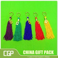 wholesale curtain rayon cotton bead long braid beaded leather perfume suede fringe trim lace tassel for dresses carpet