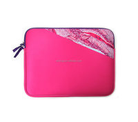 Shockproof Soft Neoprene Tablet Case Laptop Sleeve Pouch