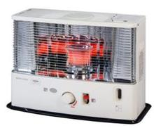 Hot sale Kerosene Heater Indoor Outdoor OEM
