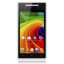 android 4.2 low price smartphone dual sim 3g mobile phones cheap smart phone china cheap mobile phone