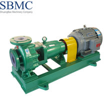 industrial water pumps for sale, chilled water pump
