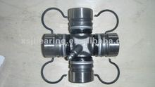 Russian Car universal joint ZY-W3055