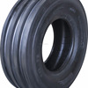 Armour Tractor Tire Of Good Price