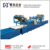 evg 3d construction panel system Machine/production line/equipment