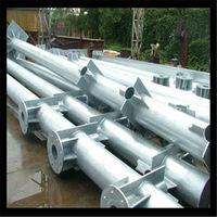 epoxy zinc phosphate primer