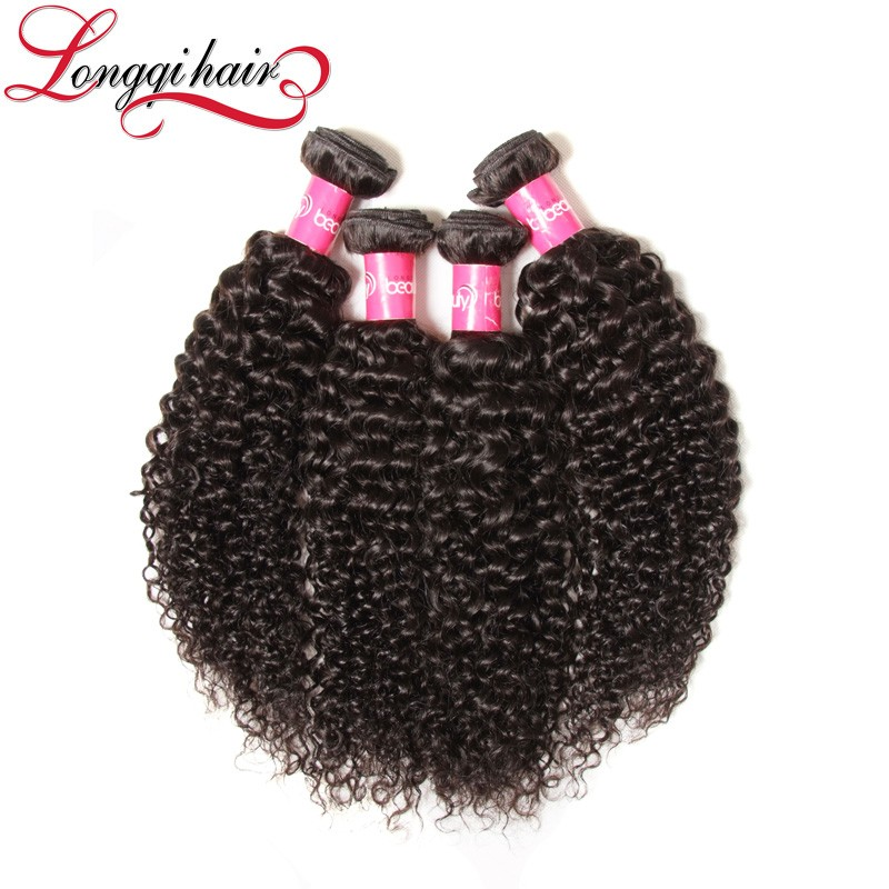 Wholesale Hair Weave Distributors, Honey Blonde Brazilian Hair Weave, Honey Blonde Curly Weave Hair