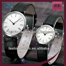 japan movement watch manufacturer in China luxury quartz lover watches fashion watch with high quality