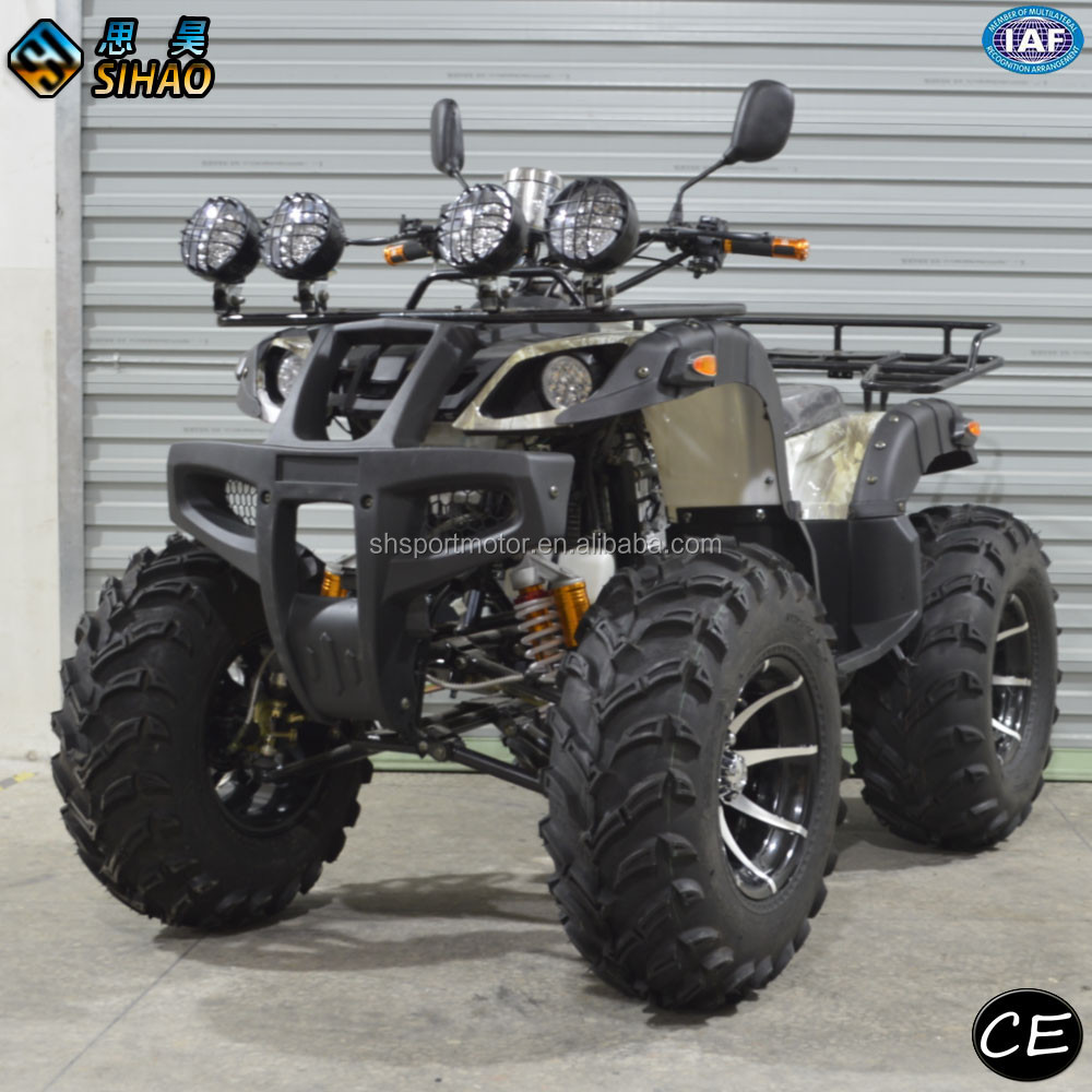 SHATV-028 wholesale china atv quad 250cc