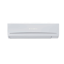 China manufacturer new style low price air conditioner wholesale