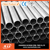 High quality raw material pipes used for automobile and motocycle annealed pipe