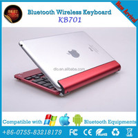 mini bluetooth keyboard with touchpad for android/ipad/iphone mini bluetooth keyboard with touchpad