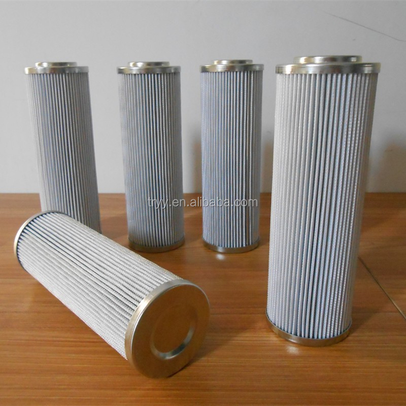 Replacement EPE hydraulic filtration 2.0030H6XL A000P oil filter