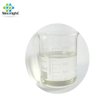 Manufacturer of high quality hexane price