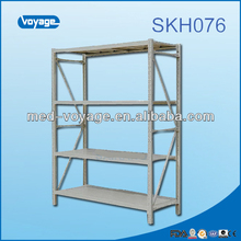 SKH076 Heavy Duty Storage Rack Shelves