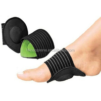 Neoprene Waterproof Ankle Foot Support Anklet Pads Brace Guard Gym Sport Sock Protector Shin