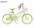 2016 summer holiday child bicycle affordable price children bicycle/kids bike South Asia