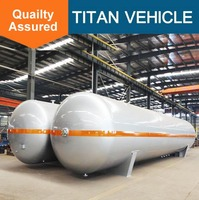 12000 gallons fuel storage tank for sale