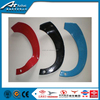 Agricultural Blades For Rotavator Rotary Cutter