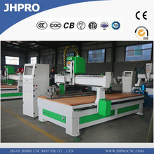 new model Wood Stone Marble Granite Metal 4 axis cnc router wood carving machine for billboard making door,wardrobe,guitar ,