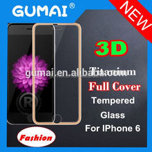 New various phone brand screen protector safeguard screen protector
