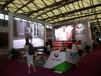 P6 led video display price/indoor mobile LED screen/indoor stage LED display