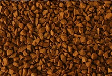 Soluble Mellow freeze dried <strong>coffee</strong> wholesale