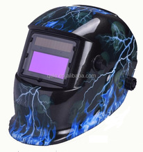 factory CE en175 hard hat automatic welding mask helmet