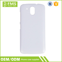 Ultra Thin 0.8MM Bulk Outer protective Soft Plastic Mobile Phone Case For Nokia e71