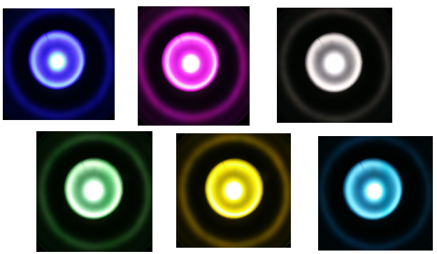 LED light color.png