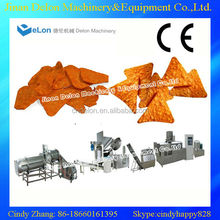 Most purchase Corn chips machine tortilla maker price
